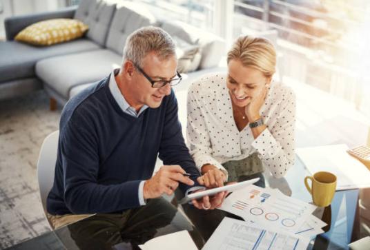 Maximiser votre économie d'impôt avec le PER en 2021.