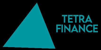 Tetra Finance